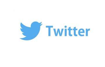 Twitter(ツイッター) - 140文字以内の短文投稿SNS