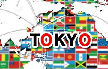 2020年 東京オリンピック(第32回 夏季五輪)開催