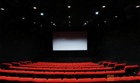日本国内2017年映画興行収入ベスト50