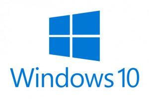 マイクロソフトOSのWindowsサポート期限一覧