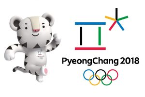 平昌五輪(ピョンチャンオリンピック)日本メダル獲得者リスト