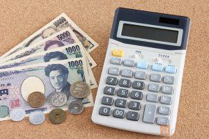 「応急福祉資金」災害、病気、入学などの急な出費向けに無利子で融資