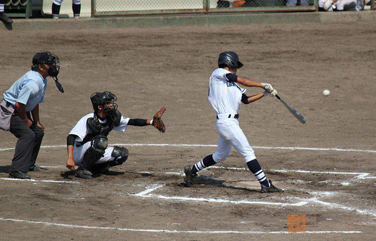 野球 コールド ルール 高校